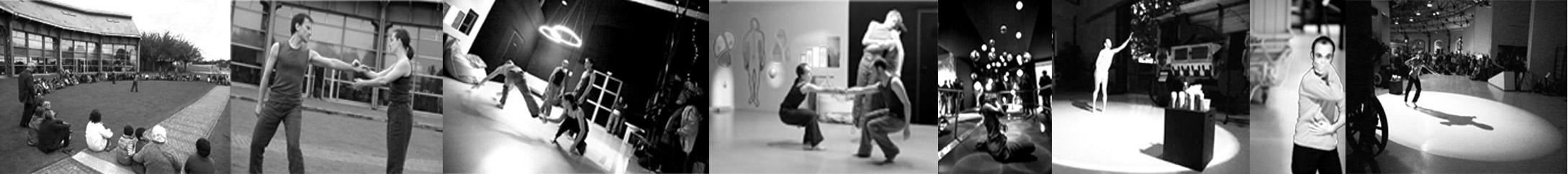 Identité(S) – Nuit Européenne des Musées 2010 – COMPAEt la terRe ? – Nuit Européenne des Musées 2010 – COMPA - cliquer pour accéder à l'album couleur !