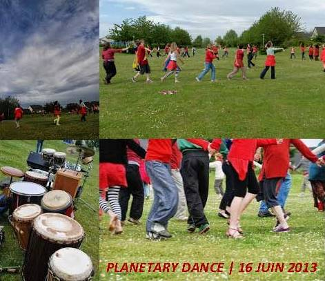 Planetary_Dance_Montage_VB_Bilan