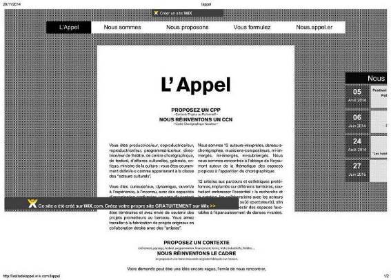 SiteWix_lappel-3