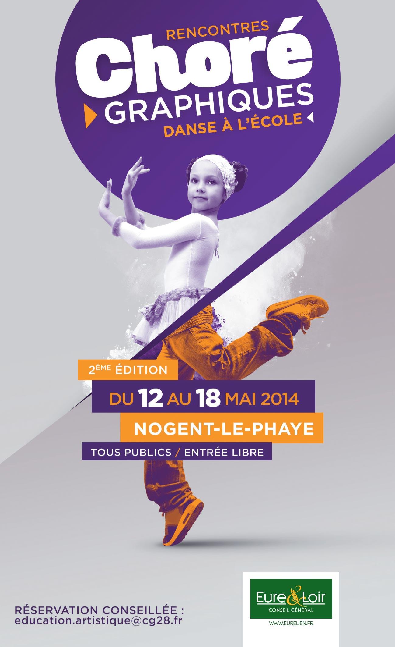 2014.05.12-18_2emeRencontresChorégraphiquesDEureEtLoir_DanseALEcole_Nogent-le-Phaye_couv